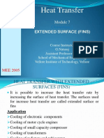 73-Extended surface with numericals-01-Nov-2019Material_I_01-Nov-2019_Fins.pdf