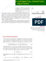 46-Review of fluid mechanics concepts; Equations of conservation of mass, momentum and energy.-04-Sep-2019Material_I_04-Sep-2019_Review_of_fluid.pdf