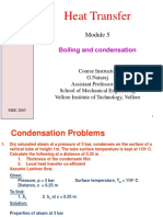 67-Numerical on Condensation-18-Oct-2019Material_I_18-Oct-2019_Numericzls_on_condensation.pdf