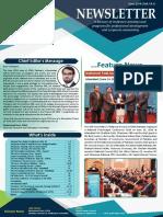 icmap_newsletter_june_2019.pdf