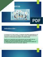 EMPRESA-DIAPOS-CONTABILIDAD-ESTE-SI.pptx