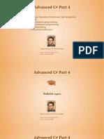 c# language document