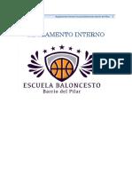 REGLAMENTO-INTERNO-CLUB-ESCUELA-BALONCESTO-BARRIO-DEL-PILAR.pdf