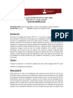 PBIU ECU911 completo.docx
