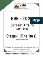 Current affairs 2019 final.pdf