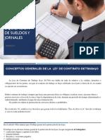 Liquidación de sueldos y jornales.pptx