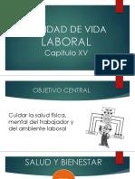 CALIDAD DE VIDA LABORAL.pptx