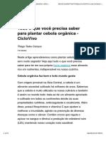 plantar cebola.pdf