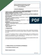 GRAE GFPI-F-019 Formato Guia de Aprendizaje