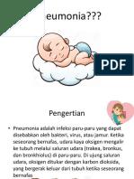 Manda 2.pptx