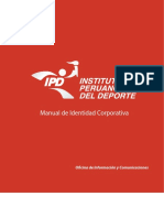 Manual_Identidad_IPD.pdf