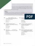 TNT Toeic - Reading Comprehension Test 2 Part V,VI.pdf