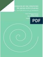 libro estudio de jovenes formato digital