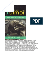 Farmer, Philip Jose - Lumea Fluviului 05 - Zeii Lumii Fluviului