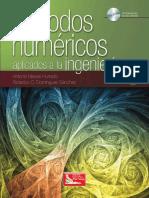 Metodos_Numericos_Aplicados_a_La_Ingenie.pdf