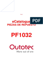 PF1032 eCatalogue SPA.pdf