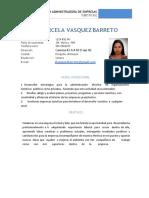 hojadevidacomputrabajo.pdf