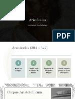 Aristóteles - Power Explicativo.pptx