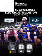 Cycling training brochure.pdf