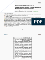 Ghid   GP 079 2014 Consolidare Cadre