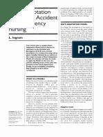 ingram1995 (1).pdf