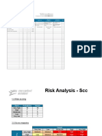 13- Risk Analysis