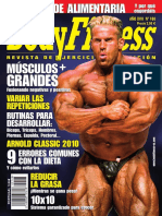 muscleshow_168_spain.pdf