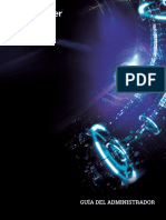 Bitdefender GravityZone AdministratorsGuide 8 EsES