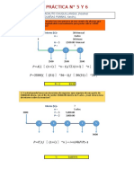practica 5 y 6 ECONOMICA.xlsx