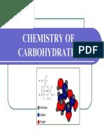 ماد-الكيمياء-المرحلة-الثانية.pdf