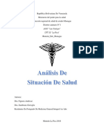 analisis cambio 2.docx