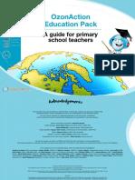 4820-e-EdPack_1_guide_low.pdf.pdf