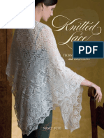 7986688-Knitted-Lace-of-Estonia.pdf