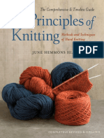 79626009-The-Principles-of-Knitting-by-June-Hemmons-Hiatt.pdf