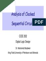 13-SequentialCircuitAnalysis.pdf