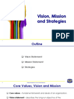 02 Mission, Vision and Strategies.pdf