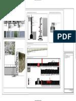 Plano_de_Pormenores_construtivos_1.pdf
