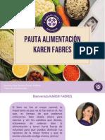 Microsoft Word - Pauta Alimentación.docx