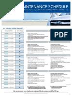 2012_maintenanceposter_en.pdf
