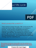 PRODUCT LIFE CYCLE.pptx