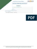 Interceptação Telefônica – STF- Renovação Das Interceptações, Transcrição Parcial Ou Total Da Conversa , Extravio e Perda de Parte Da Conversa Captada