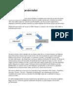 Planificarea proiectului+retele