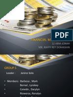 FINANCIAL-MANAGEMENT-1.pptx