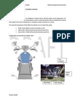 3 Vehicle Controls Manual Draft1.pdf
