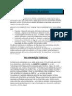 Metodología_de_análisis[1]