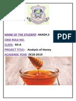 CHEMISTRY INVESTIGATORY PROJECT.docx