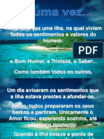 fdocumentos.com_a-ilha-dos-sentimentos-55c6c6e402818.ppt