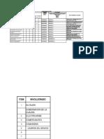 Matriz De marco Lógico V3.xls