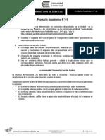 Producto Académico N° 1 (Ruth Huillcapoma).docx