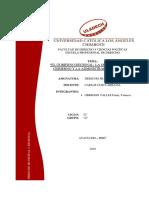 actividad 10 derecho municipal.docx